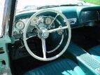 1960 Ford Thunderbird for sale 101565279