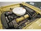 1960 Ford Thunderbird for sale 101567479