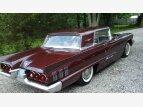 1960 Ford Thunderbird for sale 101588110