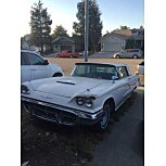 1960 Ford Thunderbird for sale 101588117