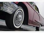 1960 Ford Thunderbird for sale 101591960