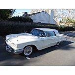 1960 Ford Thunderbird for sale 101607467