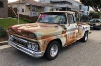 1960 GMC Pickup for sale 101090239