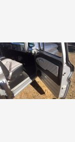 1960 GMC Pickup for sale 101212932