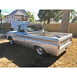 1960 GMC Pickup for sale 101588265
