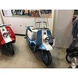 1960 Harley-Davidson Topper for sale 200712655