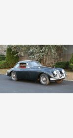 1960 Jaguar XK 150 for sale 101245117