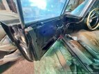1960 Lincoln Continental for sale 101547181