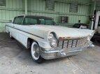 1960 Lincoln Premiere for sale 101547074