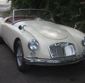 1960 MG MGA for sale 100765124