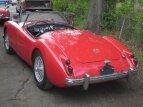 1960 MG MGA for sale 100765126