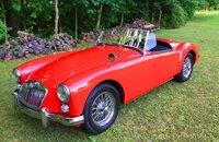 1960 MG MGA for sale 101092868