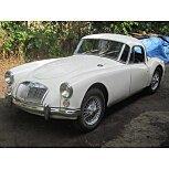 1960 MG MGA for sale 101171865