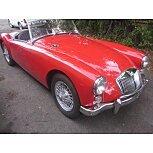 1960 MG MGA for sale 101386222
