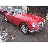 1960 MG MGA for sale 101447668