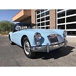 1960 MG MGA for sale 101547820