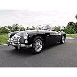1960 MG MGA for sale 101609253