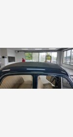 1960 Mercedes-Benz 190DB for sale 101067414
