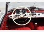 1960 Mercedes-Benz 190SL for sale 101084246