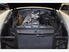 1960 Mercedes-Benz 220SE for sale 101557909
