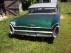 1960 Mercury Monterey for sale 100911767