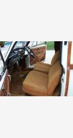 1960 Morris Minor for sale 100824641