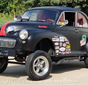 1960 Morris Minor for sale 101213221