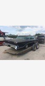 1960 Oldsmobile 88 for sale 100960768