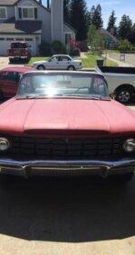 1960 Oldsmobile 88 for sale 100985485