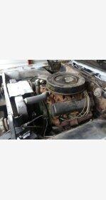 1960 Oldsmobile 88 for sale 101136368