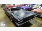 1960 Pontiac Bonneville for sale 101132335