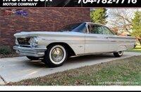1960 Pontiac Bonneville for sale 101422101