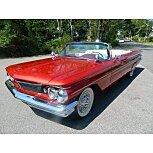 1960 Pontiac Catalina for sale 100888283