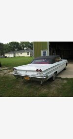 1960 Pontiac Catalina for sale 101124844