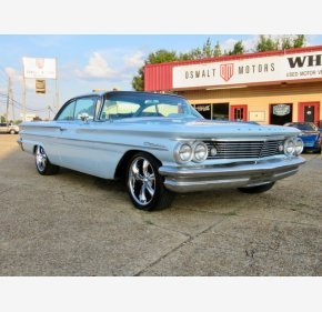 1960 Pontiac Catalina for sale 101261749