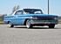 1960 Pontiac Catalina for sale 101370639
