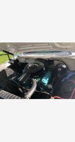 1960 Pontiac Catalina for sale 101385797