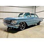 1960 Pontiac Catalina for sale 101604231