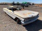 1960 Pontiac Ventura for sale 101229003