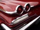 1960 Pontiac Ventura for sale 101335644