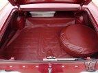 1960 Pontiac Ventura for sale 101476938