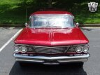 1960 Pontiac Ventura for sale 101485436