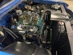 1960 Pontiac Ventura for sale 101531886