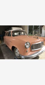 1960 Rambler American for sale 101316342