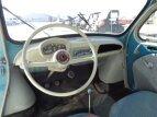 1960 Renault 4CV for sale 101215673