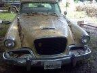 1960 Studebaker Hawk for sale 101533738
