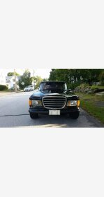 1960 Studebaker Lark for sale 101098921