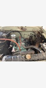 1960 Studebaker Lark for sale 101458841