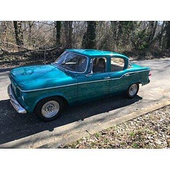 1960 Studebaker Lark for sale 101478761