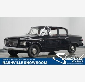 1960 Studebaker Lark for sale 101493680